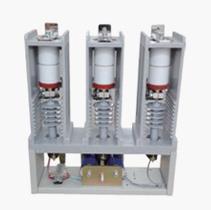你了解高压真空接触器的检修和维护吗