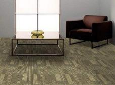 办公室地毯清洗消毒的方法
