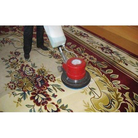 石家庄长安区地毯清洗公司