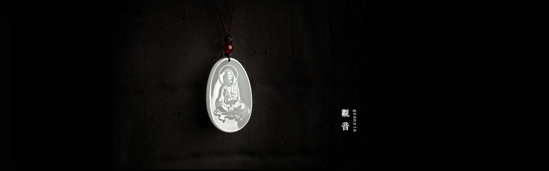 越南沉香木雕摆件