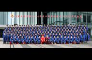 <b>香港财经学院2014年工商管理硕士(MBA)毕业典礼</b>