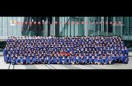 <b>香港财经学院2012年工商管理硕士(MBA)毕业典礼</b>