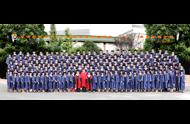 <b>香港财经学院2011年工商管理硕士(MBA)毕业典礼</b>