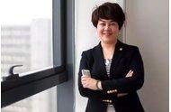 <b>EMBA:企业要从心出发</b>