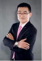 齐磊老师(济南)——团队执行实战辅导专家