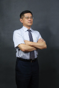 中国精益智能制造落地第一人——林胜益老师(苏州)