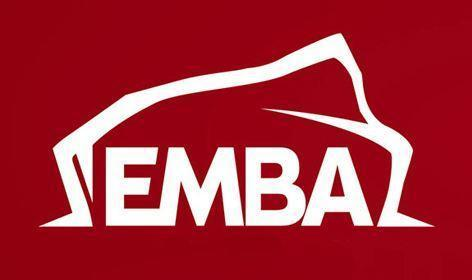 北京大学EMBA调剂