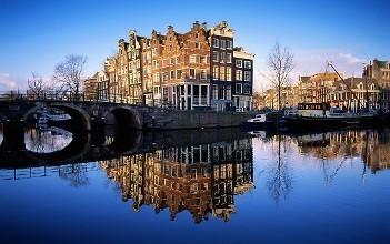 荷兰欧洲商学院免联考MBA