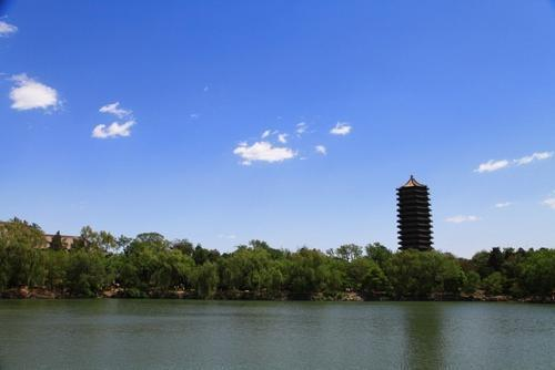 北京大学在职研究生学位提升
