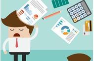 <b>【MBA管理】节约成本的7大途径!</b>