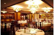 <b>国际酒店管理专业与国际酒店和旅游管理专业的区别?</b>