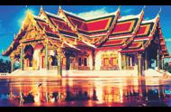 <b>泰国KRU大学EMBA国际认可吗?</b>