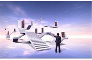 <b>工商管理EMBA总裁班可以学到什么?</b>