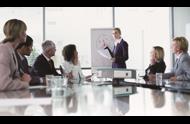 <b>工商管理总裁班的意义何在?为什么要读总裁班?</b>