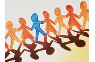 <b>MBA:职场人员如何提升礼仪和涵养</b>