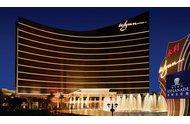 <b>国际酒店管理与旅游高端研修班都学哪些内容</b>