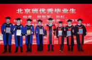 <b>乾元商学院2020年香港财经学院硕博学位项目毕业典礼</b>