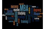 <b>MBA学历在职业规划中重要吗?</b>