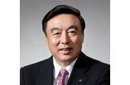 <b>中国金融学会常务理事——马蔚华</b>