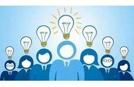 <b>MBA与EMBA的九大区别?</b>