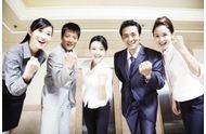 <b>如何培养家族企业继承人,关键在这几步</b>