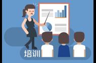 <b>企业培训为什么要实现数字化转型?</b>