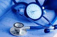 <b>国家将对医疗器械行业有什么规划?</b>