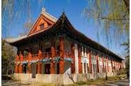 <b>北京大学素养研修班有哪些优秀师资?</b>