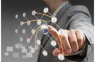 <b>工商管理总裁班:企业的财务管理如何创造价值?</b>