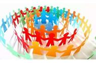 <b>企业管理:优秀的团队一定要避开这八种负能量</b>