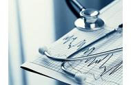 <b>医疗行业大时代面临的挑战</b>