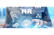 <b>好的HR应该是什么样的</b>