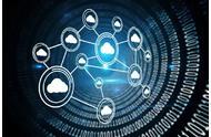 <b>金融科技猜想:新一代智能金融技术全面普及</b>