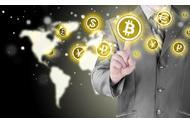 <b>金融科技猜想:基于隐私保护的共享智能技术崛起</b>