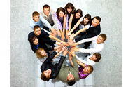 <b>企业内训:如何让企业文化实施落地?</b>