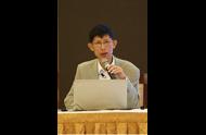 <b>经济政策专家——岳庆平</b>
