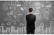 <b>成功的商业模式都有哪些共同特质?</b>