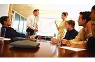 <b>什么是企业文化</b>