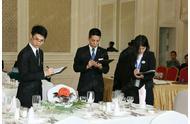 <b>资深酒店管理者的25条工作心得,把酒店管理讲透彻!</b>