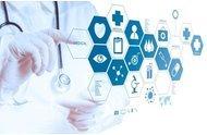 <b>判断大健康产业商业模式好坏的标准都有哪些?</b>