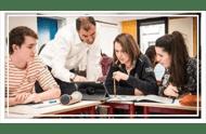 <b>法国布雷斯特商学院EMBA都学哪些科目</b>