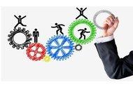 <b>企业家培训:如何才能解决企业执行力差的问题?</b>