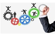 <b>企业家不可忽视的四大风险信号</b>