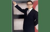 <b>生产管理专家——秘祖利</b>