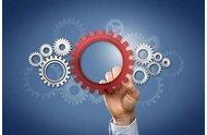 现代企业如何进行管理模式创新?