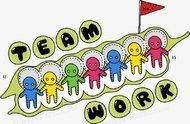 <b>团队管理就像带军队,规则不能打破!</b>