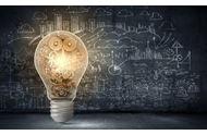 <b>商业领袖的创造力真的能教出来吗?</b>