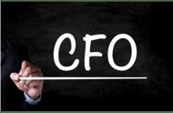 <b>财务管理培训:如何选择合适的认证主体机构?</b>