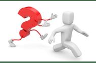 <b>国内MBA与国外MBA有哪些不同?</b>