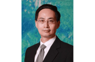 <b>金融学专家——马骏</b>